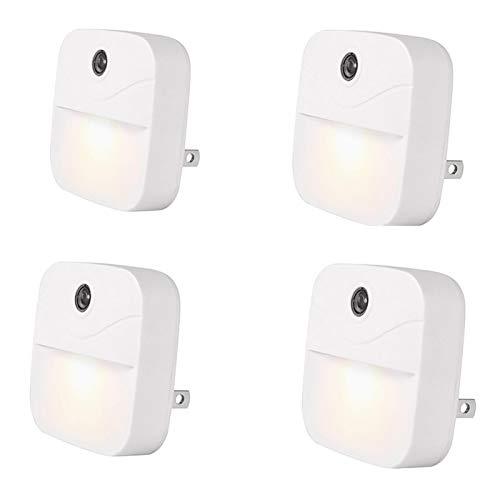 luz cuarto de baño fabricante KAIKAIXIN