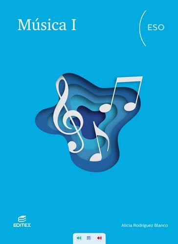 Música I ESO (Secundaria)