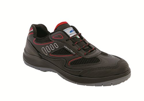 Aboutblu safety shoes - Safety Shoes Today
