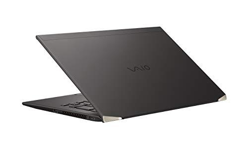 Compare VAIO VJZ141X (0511X) vs other laptops