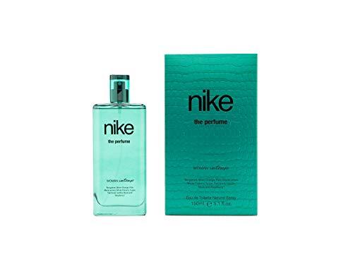 Nike, The Perfume Intense Eau de Toilette, Para mujer, Promo