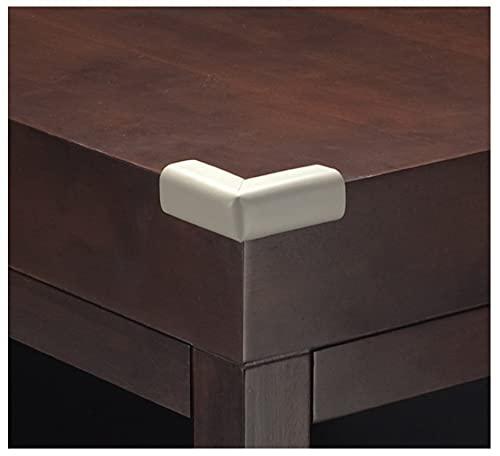 KidCO Foam 4 Count Corner Protector, Black