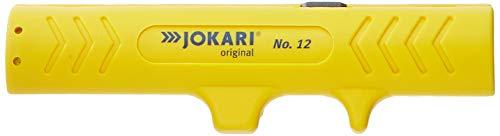 JOKARI Universal Entmanteler Nr. 12, 30120