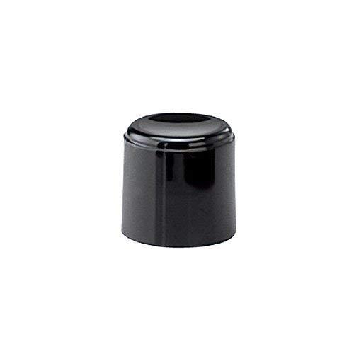 HW54598 ブラック11 印面キャップ