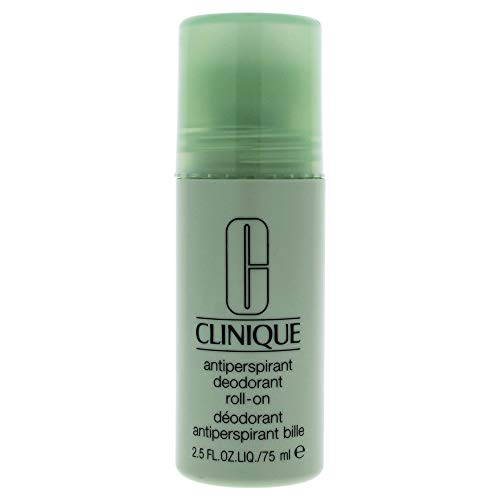 Clinique Anti-transpirant-Deo Roll-On - Deodorant 75 ml