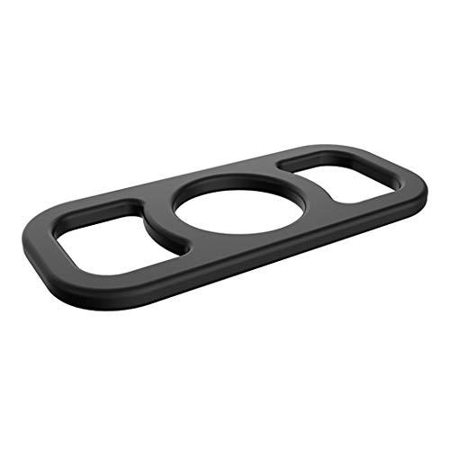 Lukay Ring Oefening Vergroter Speelgoed voor Mannen Koppels
