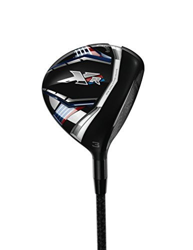 Callaway Men's XR Fairway Wood