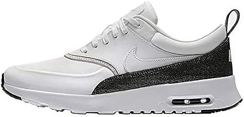 Nike Damen Air Max Thea Premium Turnschuhe