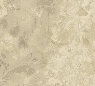 PL185601 SAMPLE 8x10 INCHES Birdseye Marble Mocha Glaze Paper Illusions Wallpaper Torn Faux Finish Wallpaper Illusion PaperIllusion SAMPLE