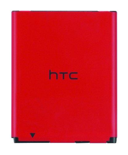 PCD HTC Desire C ADR6280 Standardakku (1230mAh)