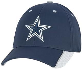 Amazon.com  Dallas Cowboys - Baseball Caps   Caps   Hats  Sports ... 39085665ad6