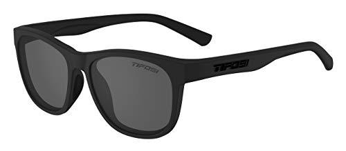 Tifosi Gafas de sol Swank/Swank SL