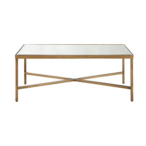 Madison Park Cole Coffee Table