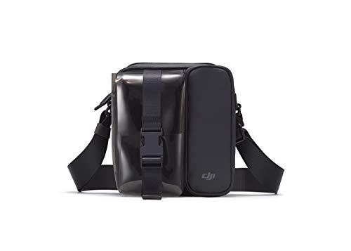 DJI Mini 2 Mini Bag - Borsa di Trasporto Protettiva per Drone DJI Mini 2 - Nero