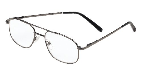 Foster Grant Hardy Reading Glasses Strength 1.25