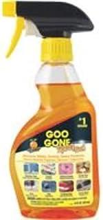 12OZ Goo Gone Gel