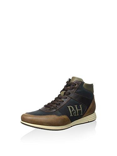 zapatos de hombre pedro del hierro