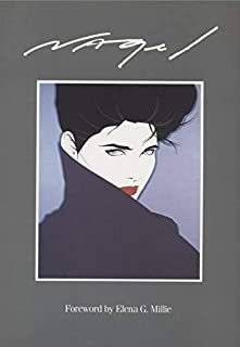 Best nagel the book print Reviews
