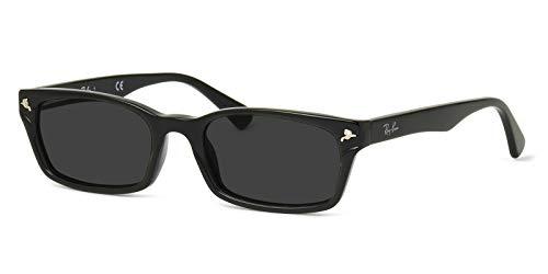 ■ か つ て な い 体 験 。車の中でも色は変わる。■ レイバン 新世代調光レンズ「ART Gray XA」セット Ray-Ban WAYFARER メガネフレーム RX5017A 2000 52サイズ