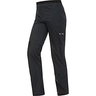 GORE WEAR Women's R3 Active Pants, Black, L (B075S2WVBF) | Amazon price tracker / tracking, Amazon price history charts, Amazon price watches, Amazon price drop alerts