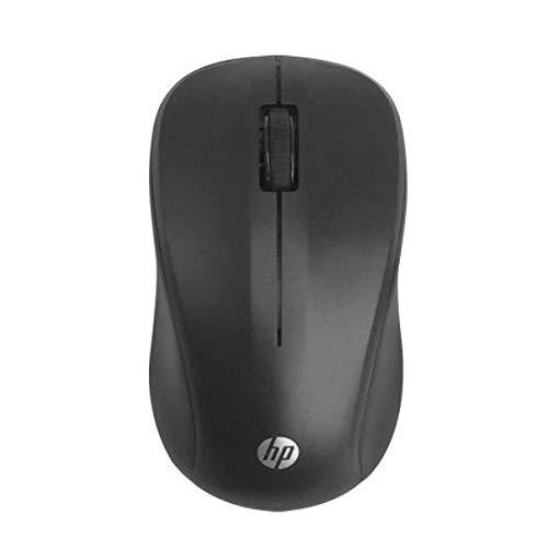 HP S500 Wireless Mouse(7YA11PA)