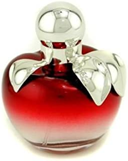 Nina LElixir Eau De Parfum Spray 50ml/1.7oz by Nina Ricci