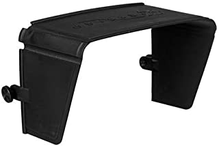 Convergent Design Convergent Design Sunscreen Hood for Odyssey 7/7Q Monitor