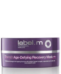 Label M Therapy Rejuvenating Mask 120 ml by Label M