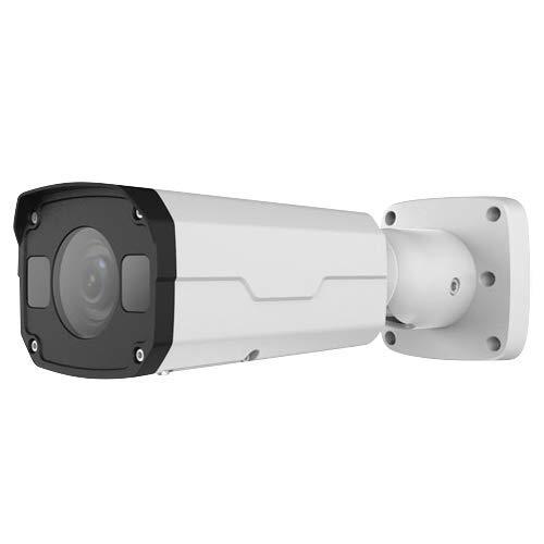 UNIVIEW caméra IP 2 mégapixels UV-IPC2322EBR5-DPZ28-C