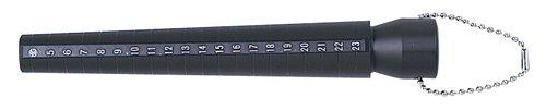 明工舎製作所 MKS Pちゃんサイズ棒 プラスチック製 40050
