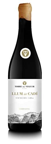 Llum del Cadi - Vino tinto Torre del Veguer