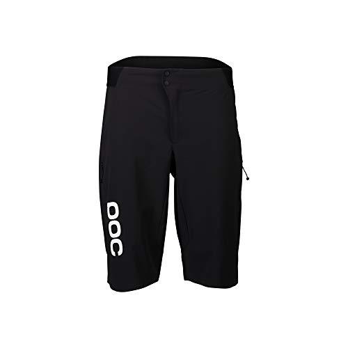 POC Guardian Air Shorts