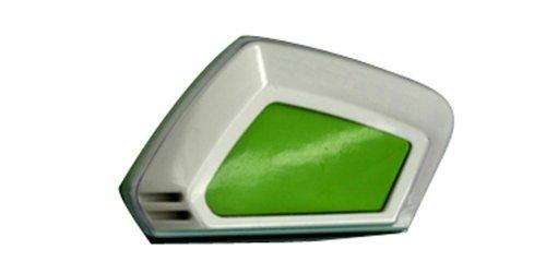 OK Cars AZ-A-015 Ecocut Pro limpiaparabrisas Schneider