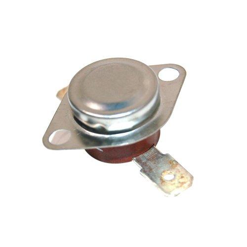 Thermostat Trockner Arcelik Whirlpool Bauknecht 481227128209 Neckermann Lloyds Laden V-Zug
