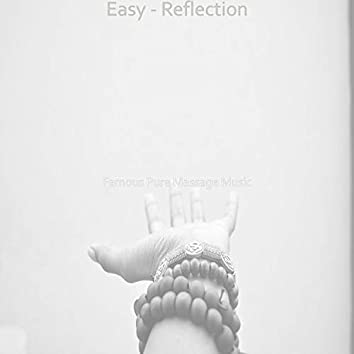 Easy - Reflection