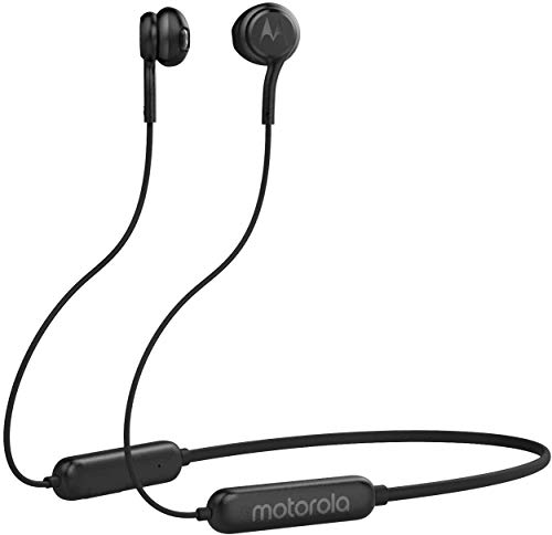 audifonos inalambricos in ear fabricante motorola