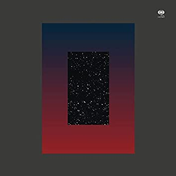 Mars & Venus (India Jordan Remix)