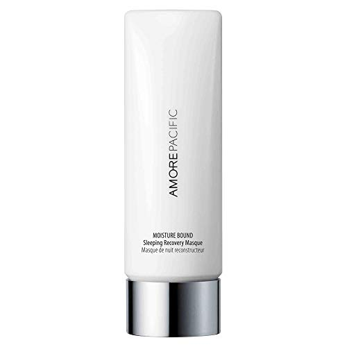 AMOREPACIFIC Moisture Bound Sleeping Recovery Mask for Face