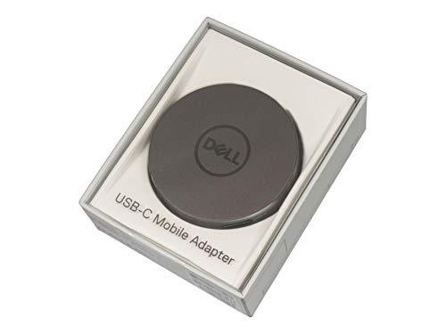 Dell DA300 USB-C replicador de Puertos para la série Alienware 13 R3