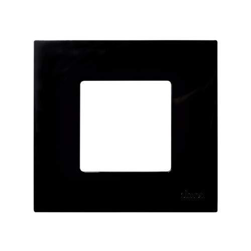Simon - 2700617-071 funda 1 elemento negro Ref. 6552790261
