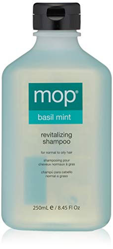 MOP Shampooing Revitalisant