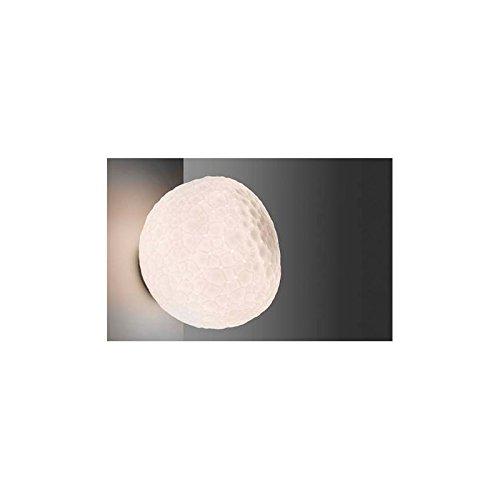 ARTEMIDE Artemide Meteorite plafondlamp (small)