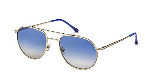 Gigi Barcelona - Gafas de sol 6380/5 Jourdan Sunglasses originales polarizadas