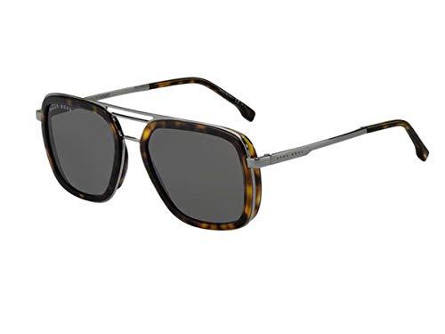 BOSS Gafas de sol Hugo 1235S 4HU