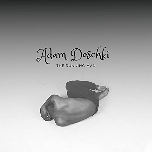 Adam Doschki