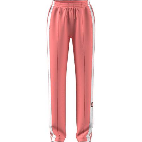 adidas adibreak, Pantalones unisex adulto, Multicolor (Tacros), 38 ES ⭐