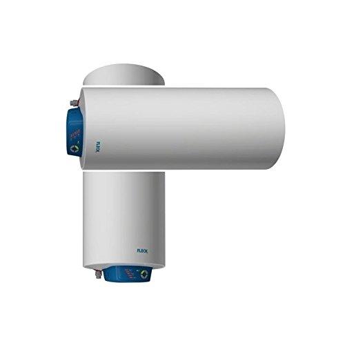 🚿 Termo de agua eléctrico de agua Fleck bon 25 eu
