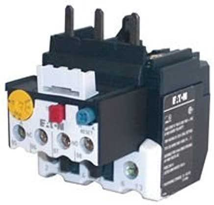 Astrosystems Inc HST-26CK Encoder Transducer Used