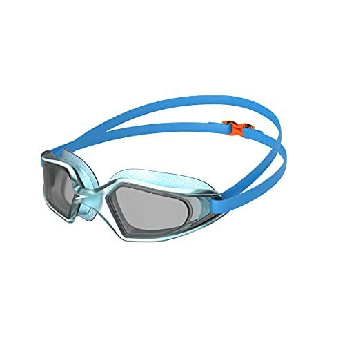 Speedo Junior Unisex Hydropulse Schwimmbrille für Kinder
