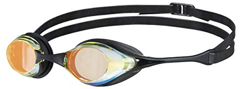 ARENA Gafas de natación Modelo Cobra Swipe Mirror Marca